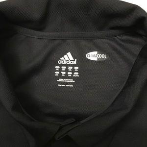 Adidas Shirts - Men's polo 👕